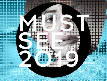 Must see-2019 для врача-косметолога