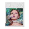 Oblik_shop_EG_29