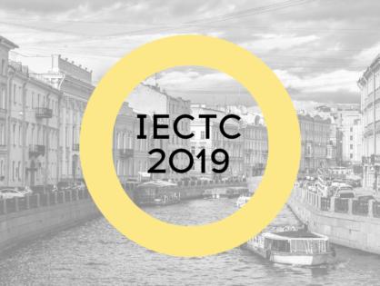 IECTC-2019