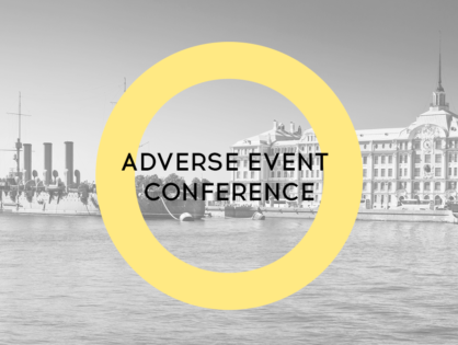Adverse Event Conference