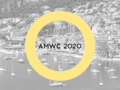 «Русская школа-2020» в Монако