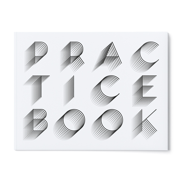 Practice-book_2020