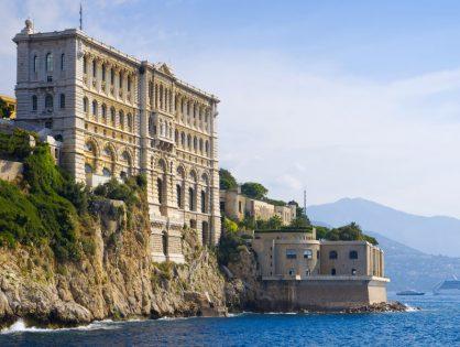 Десятая сессия «Русской школы» состоялась в Монако