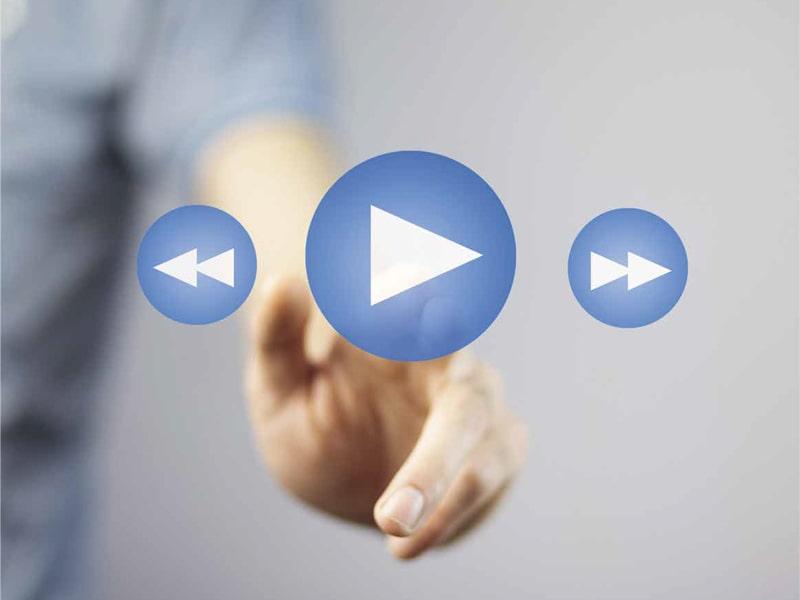 Видео-мастер-классы уже на сайте!